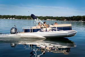 Our Fleet Dallas Texas Boat Club