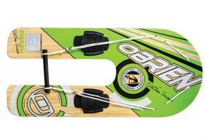 lake conroe montgomery platform trainer