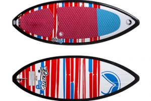 wake surfers lake conroe montgomery boat club