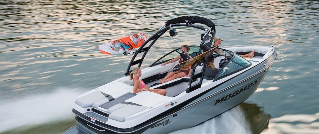 start a boat club franchise