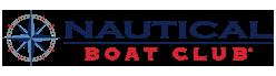 old volente boat club logo