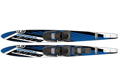 lake lanier boat club adult ski combos