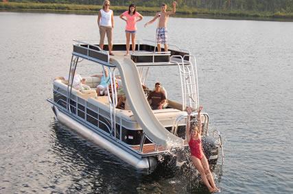boat club near atlanta 2019 Crest Classic 250