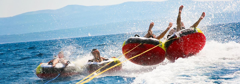 water toys lake lanier atlanta georgia