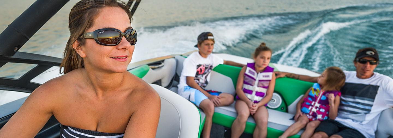 lanier islands boat club atlanta