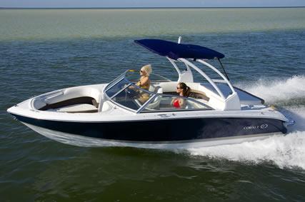 austin boat club #3