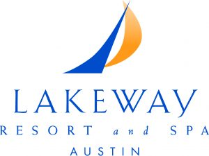 Austin Nautical Boat Club Lakeway resort and spa