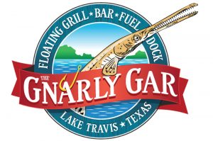 Austin Nautical Boat Club gnarly gar