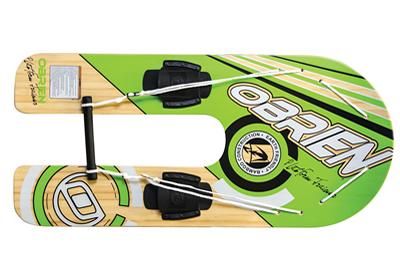O'Brien Ski Platform