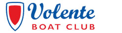 nautical boat club logo