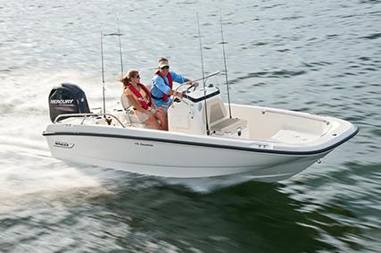 charleston boat club mount pleasant whaler