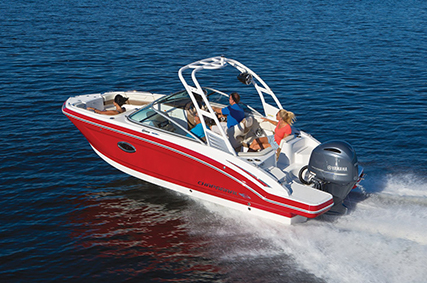 charleston harbor boat club suncoast mount pleasant