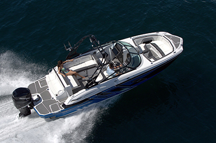 charleston harbor boat club monterey sport boat mount pleasant location