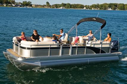 boat7 fleet