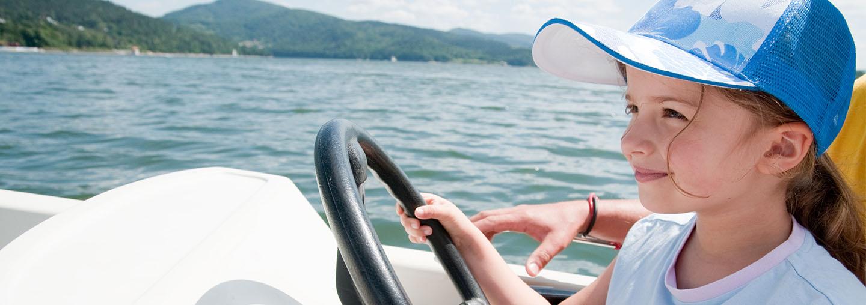 lake murray irmo boat club