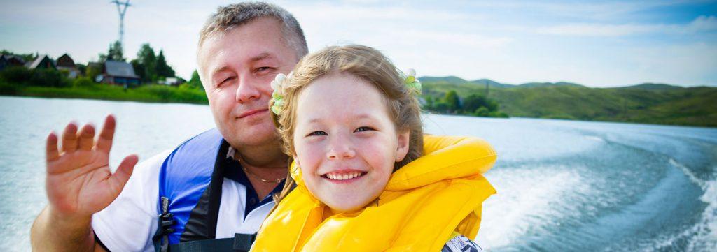lexington boat club news