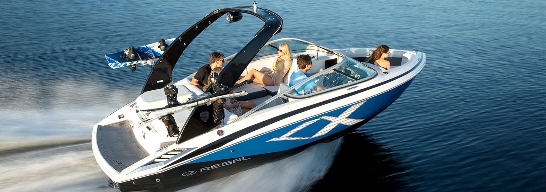 concord boat club fleet fort lake loudoun