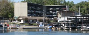 Lake Concord Nautical Boat Club - ships store grill