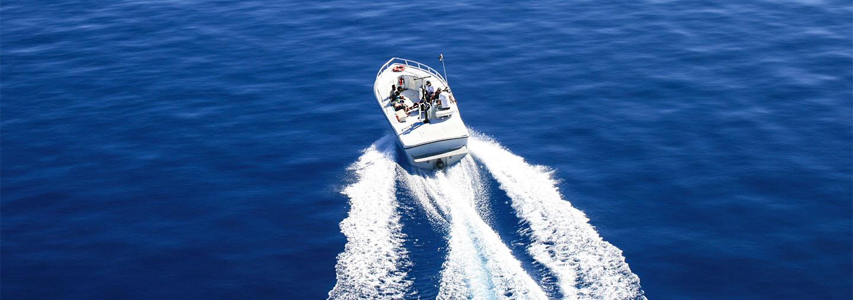 boats for sale concord boat club